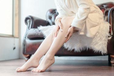 症例ー下肢静脈瘤