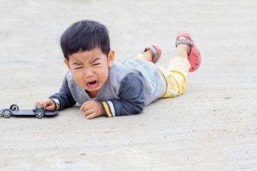 第11話|子どもの運動神経を伸ばすために知っておいてほしいこと