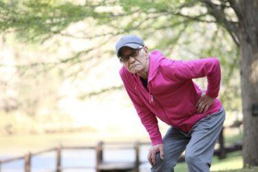 神経圧迫が腰痛の原因はウソ!?椎間板ヘルニアで痛みは出ない