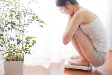 肥満と変形性膝関節症は無関係!?体重を落とさず膝の変形を改善する方法